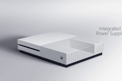 Xbox-One-S-03