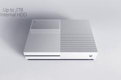 Xbox-One-S-04