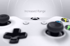 Xbox-One-S-09