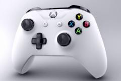 Xbox-One-S-10