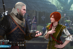 The_Witcher_3_Wild_Hunt_Hearts_of_Stone_Im_sure_the_lumps_nothing_Geralt_but_Id_rather_not_diagnose_you_at_a_party_EN_1441719947