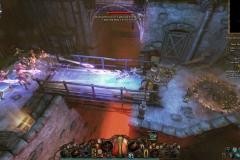 NeocoreGames_VH_FinalCut_ReleaseShot03