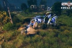 NeocoreGames_VH_FinalCut_ReleaseShot05