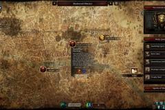 NeocoreGames_VH_FinalCut_ReleaseShot06