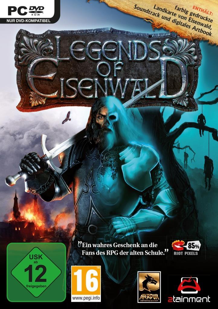 LegendsOfEisenwald_Inlay_PC_DE.indd