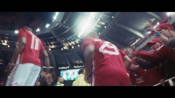 FIFA 17: Spiele bereits jetzt 10 Stunden mit EA Access