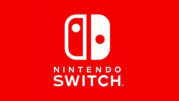 Nintendo Switch: Weltpremiere für Nintendos neue TV-Konsole