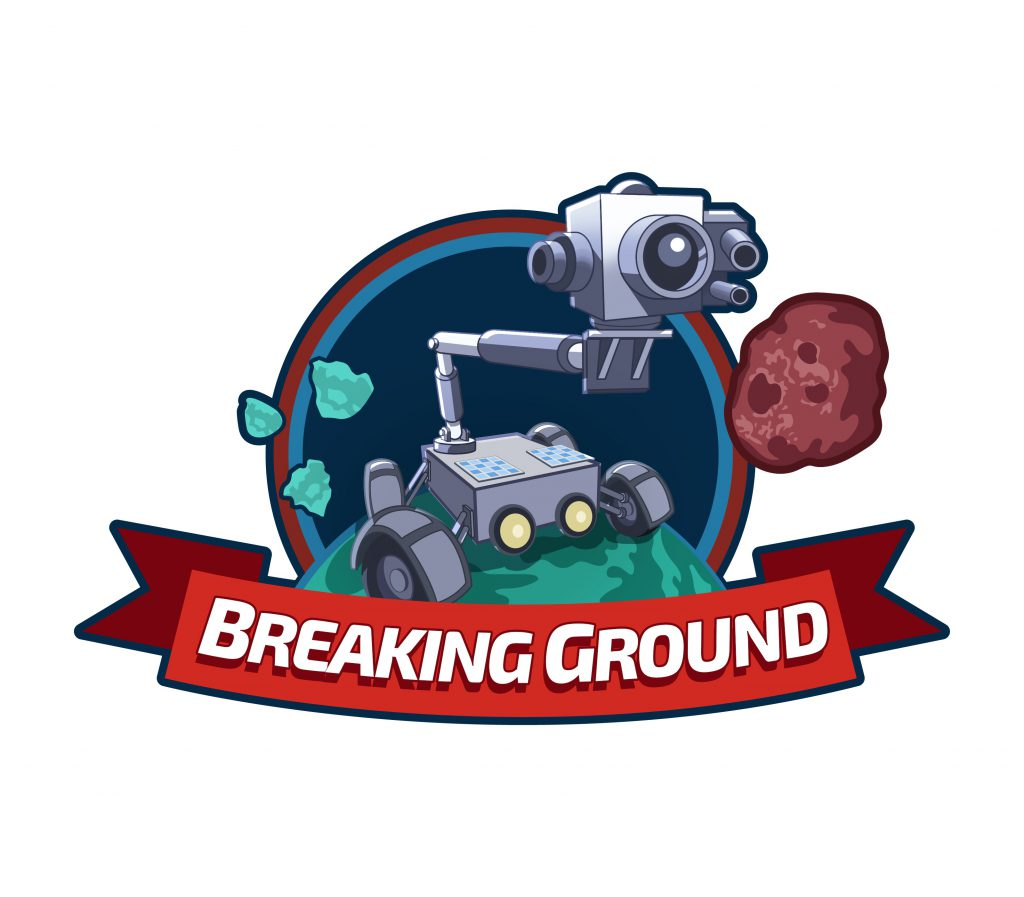 Kerbal Space Program Breaking Ground Erweiterung Angekundigt